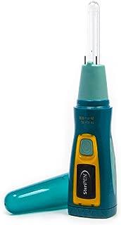 SteriPEN Ultra Portable Water Purifier