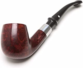 Best dr grabow pipes Reviews