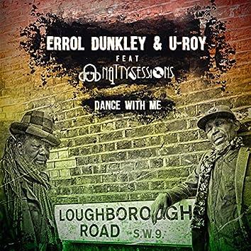 Dance With Me (feat. Errol Dunkley & U-Roy)