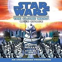 Best wild space star wars Reviews