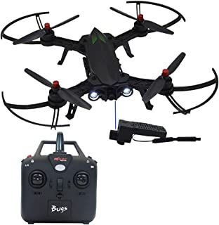 Best flying car quadcopter Reviews