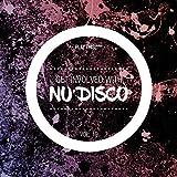 Disco Rigido (Original Mix)