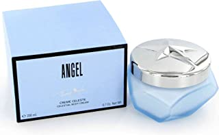Best thierry mugler angel body cream Reviews