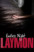 Endless Night: A terrifying novel of murder and desire