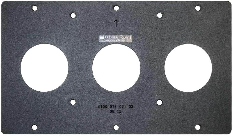 Premier Mounts SYM-IB-SA Symmetry Stand Adapter