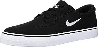 Men's Sb Clutch Skate Shoe