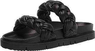 Steve Madden Women's Choice Slide Sandal