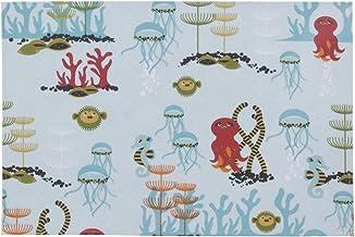 Now Designs Laminated Placemat, Splash