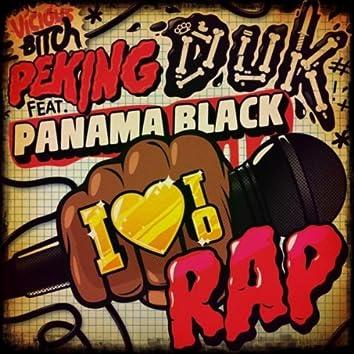 I Love To Rap