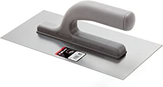 Bellota 25864 - Llana de acero para albañil y especial para