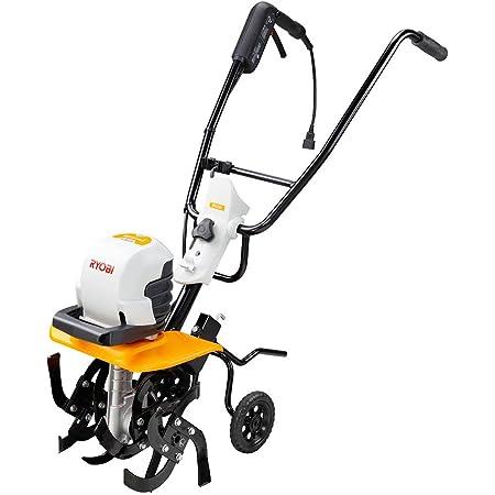 リョービ(RYOBI) 電気カルチベータ (耕うん機) ACV-1500 663100A