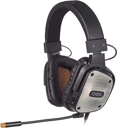 HS403 Headset Armor - Oex