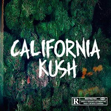 California Kush