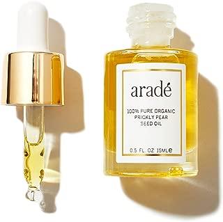 arade beauty