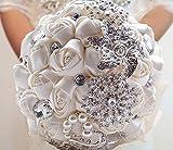 Blumen Hochzeit 1