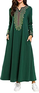 UAime Casual Dress for Women Black Hoodie Dress Sweatshirt Off Shoulder Woman Spring Dress