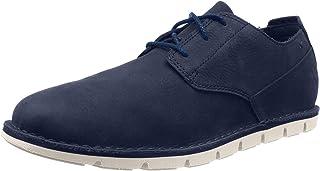 Timberland Tidelands, Zapatos de Cordones Oxford Hombre