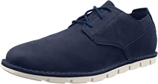 Timberland Tidelands, Chaussures Oxford Homme