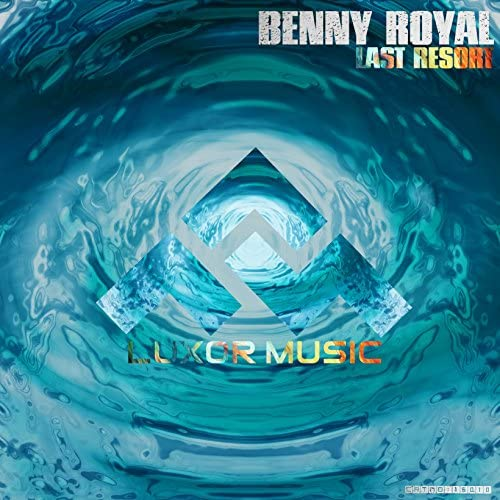 Benny Royal