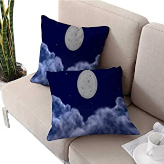 Best cylinder cushion ikea Reviews