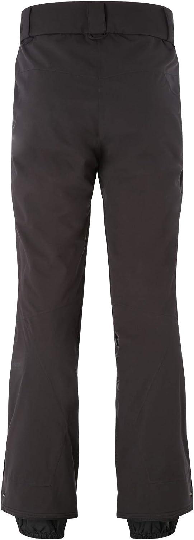 ONeill Snow Mens Epic Pants P.79