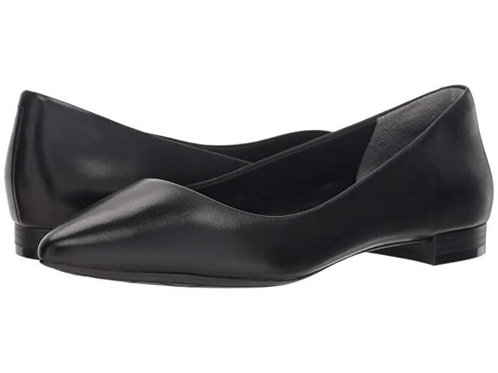 3a856bea788cd Rockport Total Motion Adelyn Ballet | Zappos.com
