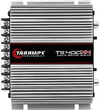 Módulo Amplificador Automotivo, Taramps, TS400x4, Módulos