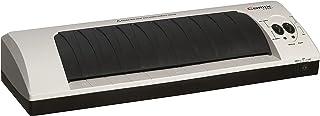Laminator COMIX F9052- Size A3