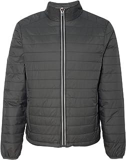 Colorado Clothing Men's Gunnison Jacket