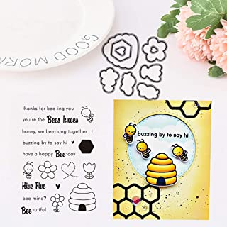 Best stampin up 1 3 4 circle punch Reviews