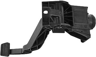 OEM 15027983 Clutch Pedal & Bracket Assembly for Chevy Silverado GMC Sierra