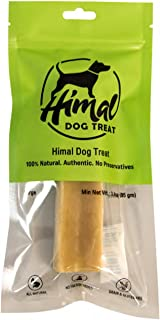 Himal Dog Treat Natural Dog Chew