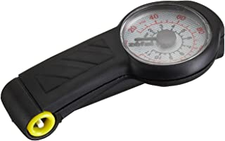 Zefal  6550 -  Controlador de Ciclismo