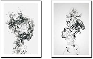 Best black white posters photography Reviews