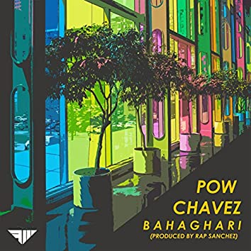 Bahaghari (feat. Rap Sanchez)