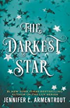 The Darkest Star: 1