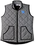 Nitro USA Damen NCAA Kentucky Wildcats UK Weste mit Fischgrätenmuster -