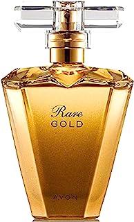 Avon Rare Gold Eau De Parfum 50ml by Fragrance for Women