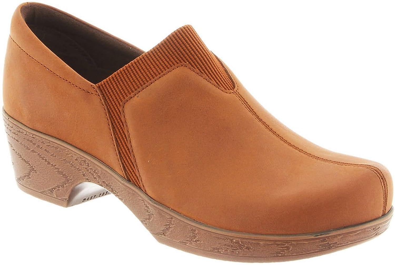 Klogs Women's Salem shoes- Tawney Adored - Footwear  Women's Footwear  Women's