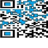 Qr Code Bar Code Scanner Pro