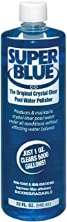 Best robarb super blue water clarifier Reviews