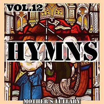 Hymns Vol. 12 (#221~240)
