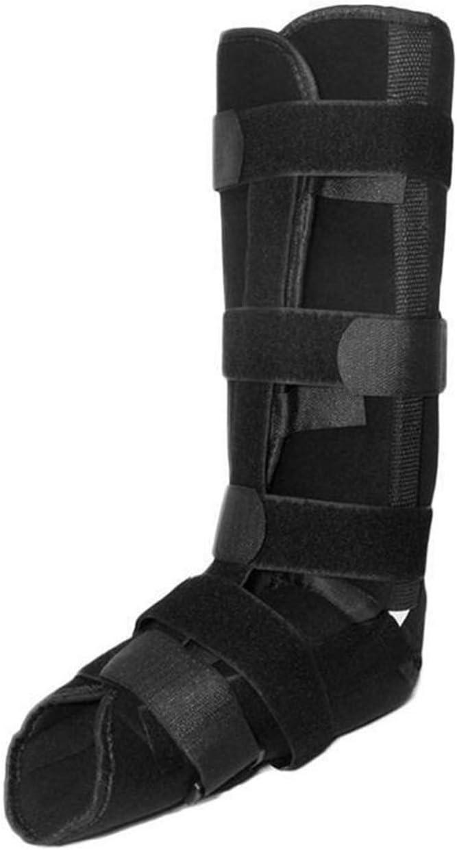 Baby Fan Ankle Support Oakland Mall Heel Sprain Relief Splint Pain Sale item