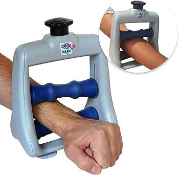 Roleo Hand Massager for Arthritis