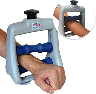 Best forearm massage for carpal tunnel Reviews