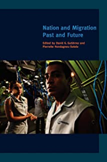 Nation and Migration: Past and Future (A Special Issue of American Quarterly)