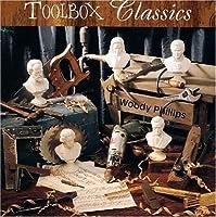 Toolbox Classics (2003-06-06)