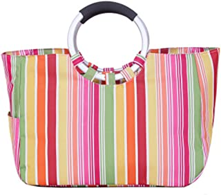Best celine rainbow bag Reviews