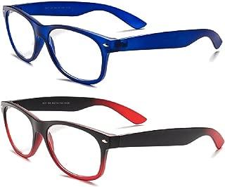 stylish specs images