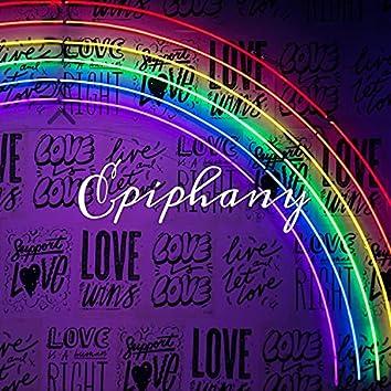 Epiphany(Intro)